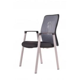 Jednací židle CALYPSO MEETING ( 7 barev)