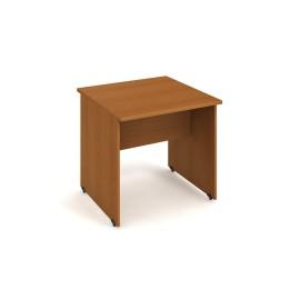 Jednací stůl kancelářský Hobis Gate GJ 800