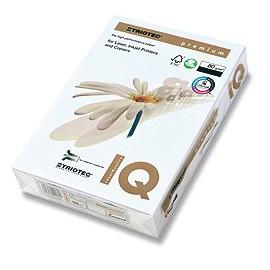 Kancelářský papír IQ Premium A5 120 g / 250 listů