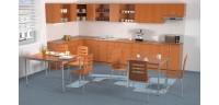 Kuchyně do kanceláře