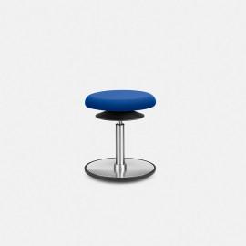 Zdravotní židle LÖFFLER ERGO (4 barvy)