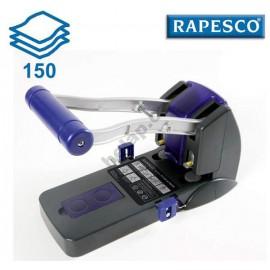 Děrovačka Rapesco P2200 Heavy Duty 150 listů