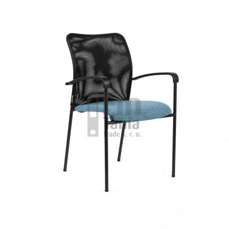 Konferenční židle TRITON SL (3 barvy)