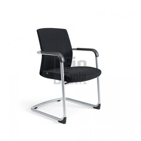 BESTUHL jednací židle JCON (5 barev)