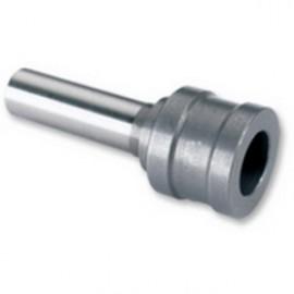 Náhradní razník Rapesco 8mm pro 2200/4400