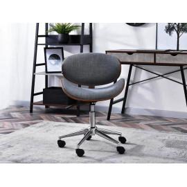Kancelářská židle ELEGAN