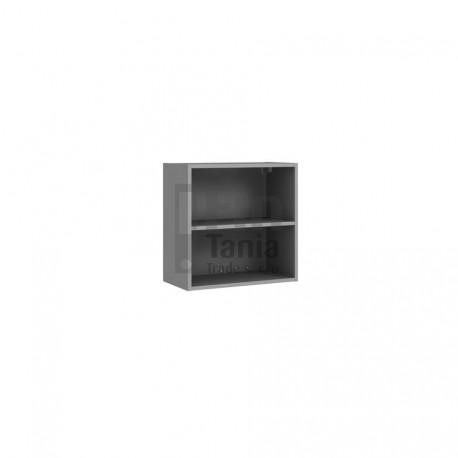 Kuchyňská skříňka Hobis KUH 60 horní