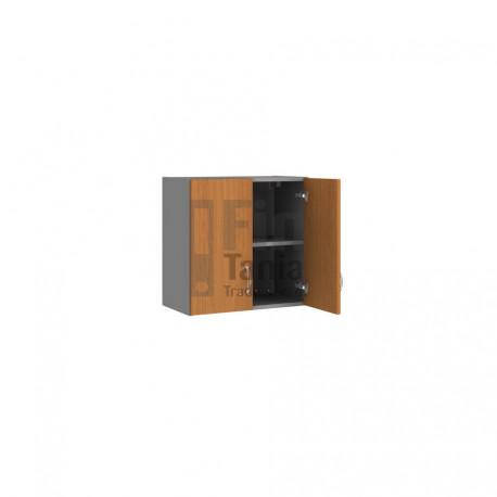 Kuchyňská skříňka Hobis KUHD 60 horní