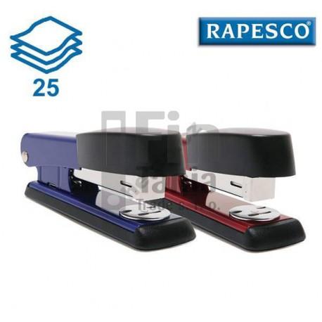 Sešívačka Rapesco BOWFIN 535 na 25 listů