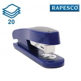 Sešívačka Rapesco STING RAY, 20 listů