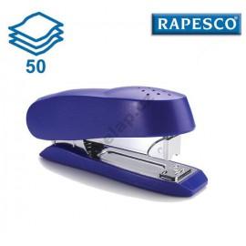 Sešívačka Rapesco LUNA 727, 20- 50 listů