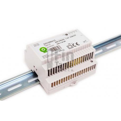 SOLED napájecí zdroj pro LED
