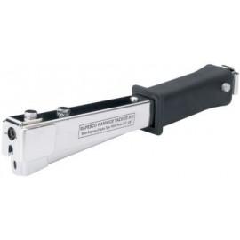 Sešívač Rapesco kladivo HD140