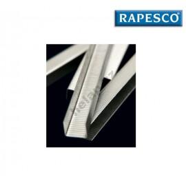 Drátky Rapesco do sešívaček, 13/8mm, 5000ks