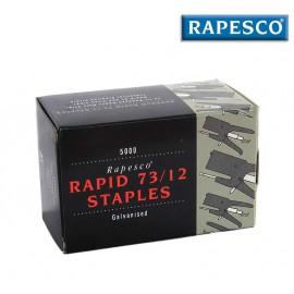 Drátky RAPESCO do sešívaček 73/12,5000ks