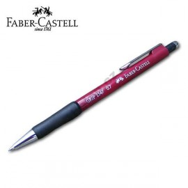 Mikrotužka 0.7 Faber - Castell Grip 1347