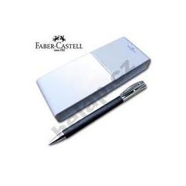 Faber-Castell Ambition Black kuličkové pero