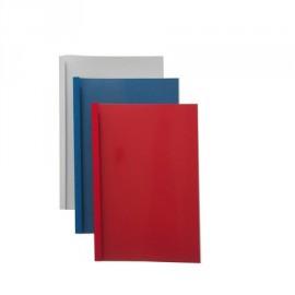 Desky pro termovazbu Prestige 1,5 mm modrý