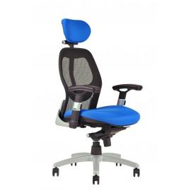 Office Pro Kancelářské křeslo SATURN Office Pro (4 barvy)