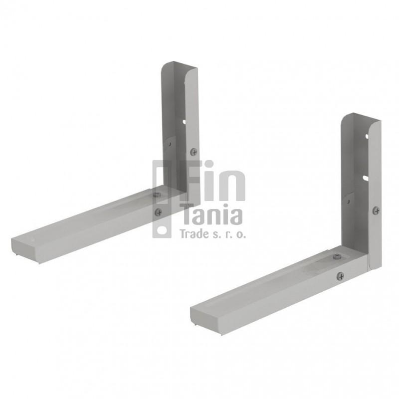 Kuchyňský držák mikrovlnné trouby Hobis DMT Office Pro 070726600
