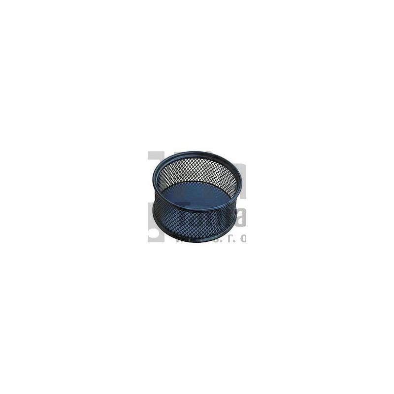 Drátěný kalíšek na spony 075000700 drátěný program