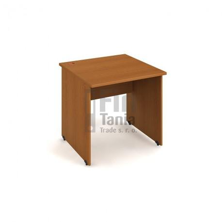 OfficePro stůl Hobis Gate GS 800 - 80 x 80