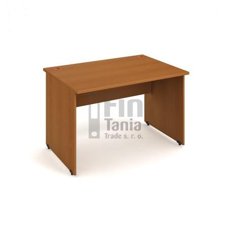 Office Pro psací stůl Gate GS 1200 - 120 x 80