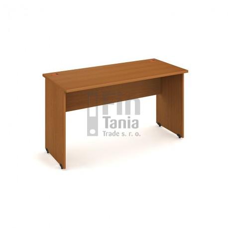 OfficePro stůl Gate GE 1400 - 140 x 60