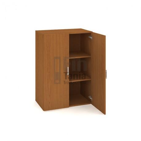 OfficePro skříň Hobis Drive D 3 80 01 - 80 x 42