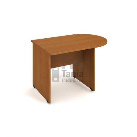 Stůl Hobis Gate GP 1200 1 - 120 x 80