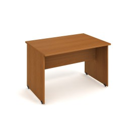 Jednací stůl Hobis Gate GJ 1200 - 120 x 80