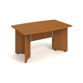 Jednací stůl Hobis Gate GJ 150