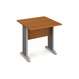 Jednací stůl Hobis Cross CJ 800 - 80 x 80