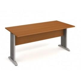 Jednací stůl Hobis Cross CJ 1800 - 180 x 80