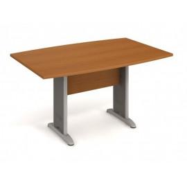 Jednací stůl Hobis Cross CJ 150 - 150 x 90