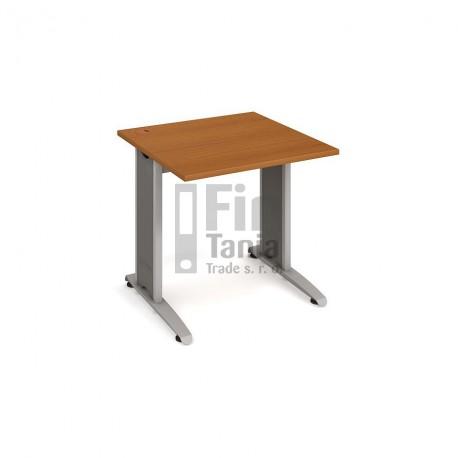 OfficePro stůl Flex FS 800 - 80 x 80