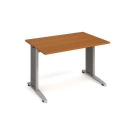 Psací stůl Hobis Flex FS 1200 - 120 x 80