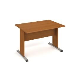 Jednací stůl Hobis Proxy PJ 1200 - 120 x 80
