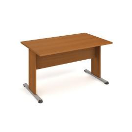 Jednací stůl Hobis Proxy PJ 1400 - 140 x 80