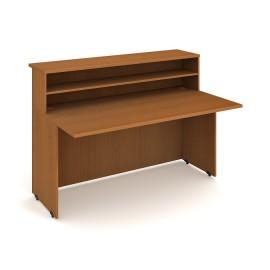 Recepční stůl Hobis RCP 1600 S střední