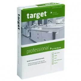 papír Target PROFESSIONAL A4 75 g