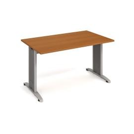 Jednací stůl Hobis Flex FJ 1400 - 140 x 80
