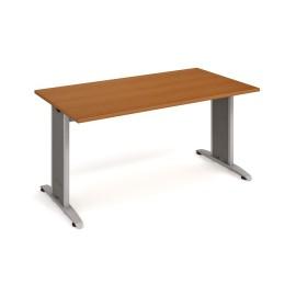 Jednací stůl Hobis Flex FJ 1600 - 160 x 80