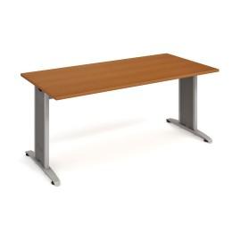 Jednací stůl Hobis Flex FJ 1800 - 180 x 80