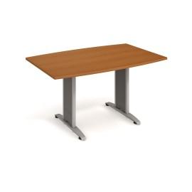 Jednací stůl Hobis Flex FJ 150 - 150 x 90