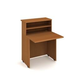 Recepční stůl Hobis RCP 800 S střední