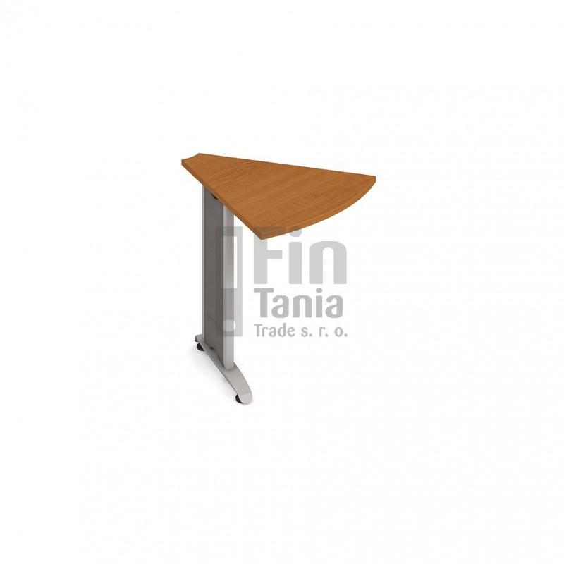 Stolová spojovací deska Hobis Flex FP 451 Office Pro 099182000