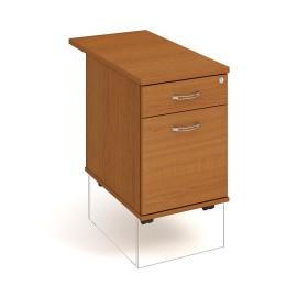 Office Pro kontejner Hobis K 22 ZSC 80