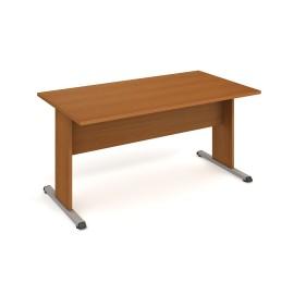 Jednací stůl Hobis Proxy PJ 1600 - 160 x 80
