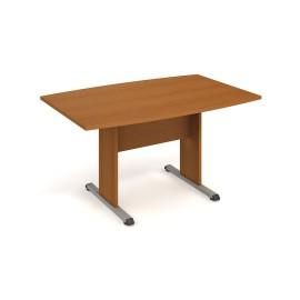 Jednací stůl Hobis Proxy PJ 150 - 150 x 90